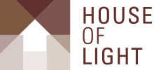logo-houseoflight
