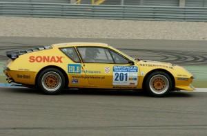 2007 Assen last race  27-28 oktober (10)