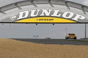 2009 Le Mans Story