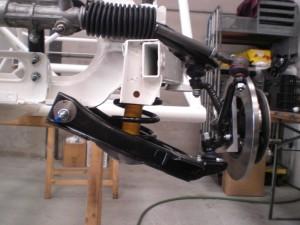 GT4 nieuwe remmen 006