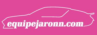 EQUIPE JARONN