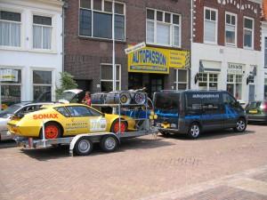 2006 Zandvoort Juli (3)