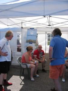 2006 Zandvoort Juli (4)