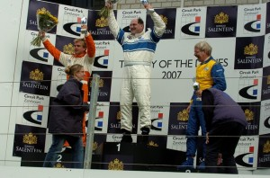 2007 GTO GP Classic Zandvoort (11)