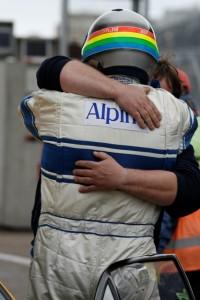 2007 GTO GP Classic Zandvoort (12)
