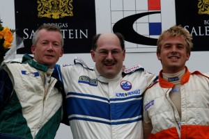 2007 GTO GP Classic Zandvoort (13)