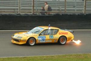 2007 GTO GP Classic Zandvoort (14)