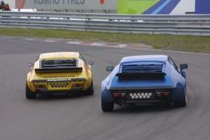 2007 GTO GP Classic Zandvoort (3)