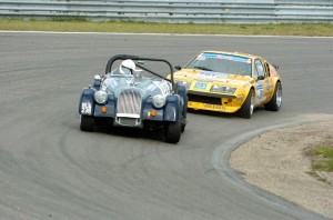 2007 GTO GP Classic Zandvoort (9)