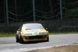 2007 Zolder (3)