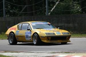 2007 Zolder (4)