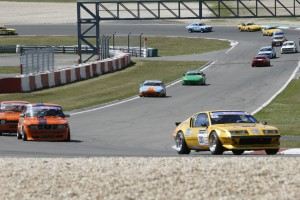 2008 Nurburgring Juni (1)