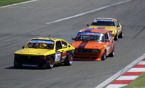 2008 Nurburgring Juni (2)