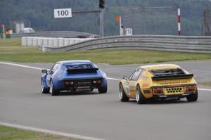 2008 Nurburgring Juni (3)
