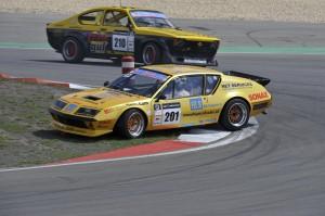 2008 Nurburgring Juni (4)