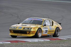 2008 Nurburgring Juni (5)