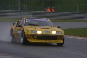 2008 Spa RMU (6)
