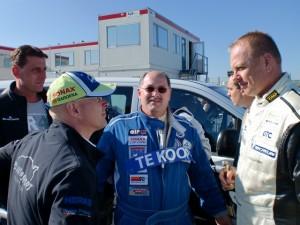 2010 Finale races Zandvoort (10)