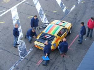 2010 Finale races Zandvoort (11)