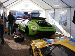 2010 Finale races Zandvoort (12)