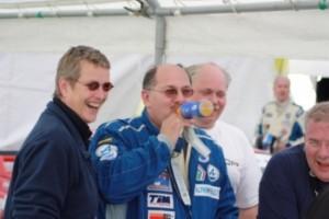 2010 Finale races Zandvoort (2)