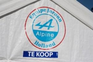 2010 Finale races Zandvoort (3)