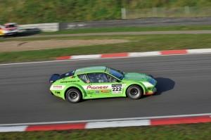 2010 Finale races Zandvoort (5)