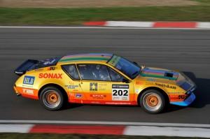 2010 Finale races Zandvoort (6)