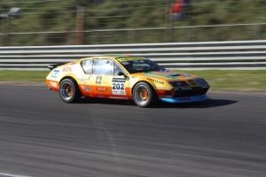 2010 Finale races Zandvoort (7)