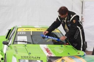 2010 Finale races Zandvoort (8)