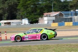 2013 Le Mans Story (10)
