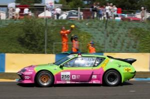2013 Le Mans Story (12)