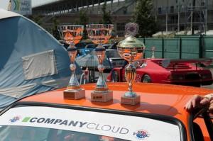 2013 Le Mans Story (13)