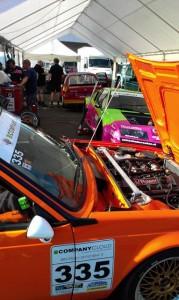 2013 Le Mans Story (14)
