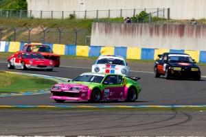 2013 Le Mans Story (15)
