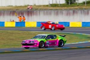 2013 Le Mans Story (16)