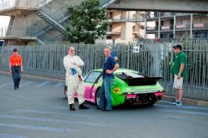 2013 Le Mans Story (17)