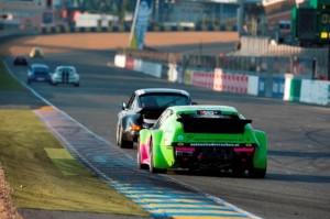 2013 Le Mans Story (18)