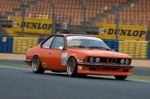 2013 Le Mans Story (5)