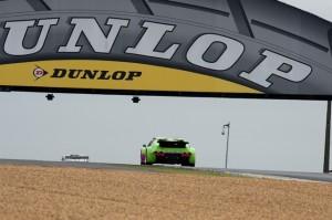 2013 Le Mans Story (6)