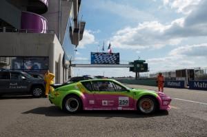 2013 Le Mans Story (7)