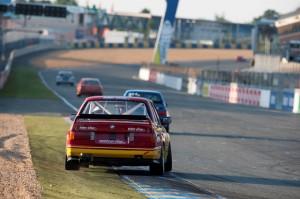 2013 Le Mans Story (8)