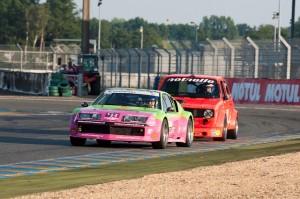 2013 Le Mans Story (9)