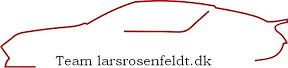 Larsrosenfeldt logo
