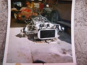 La Gombe garage Antibes - P1040227