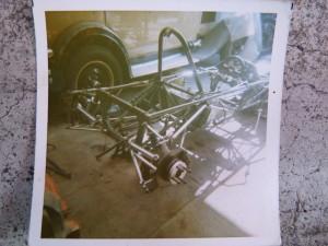 La Gombe garage Antibes - P1040228