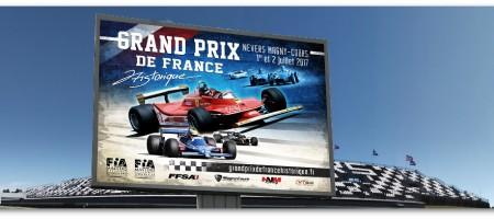 marc-arthur-kohn-grand-prix-nevers-magny-cours