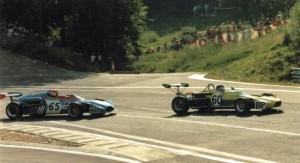 1973-charade-martini-mk12-laffite_000011