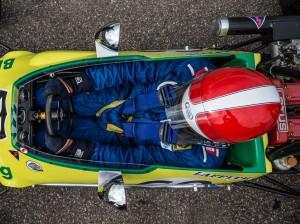 randall-f3-martini-cockpit-vergroot